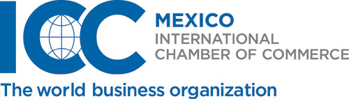 International Chamber of Commerce Mexico