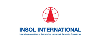 Insol International