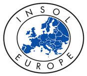 Insol Europe
