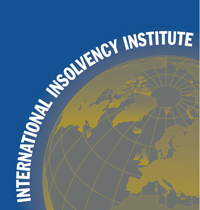 International Insolvency Institute